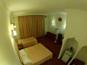 economic room cheap room low cost limited budget cheap price