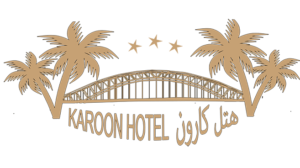 Karoon Hotel 3-star Tehran Iran Room Accommodation هتل ۳ستاره کارون تهران