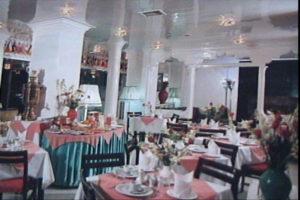 About us - Karoon Hotel 3-star Tehran Hotels Iran Hotels